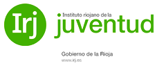 Instituto Riojano de la Juventud